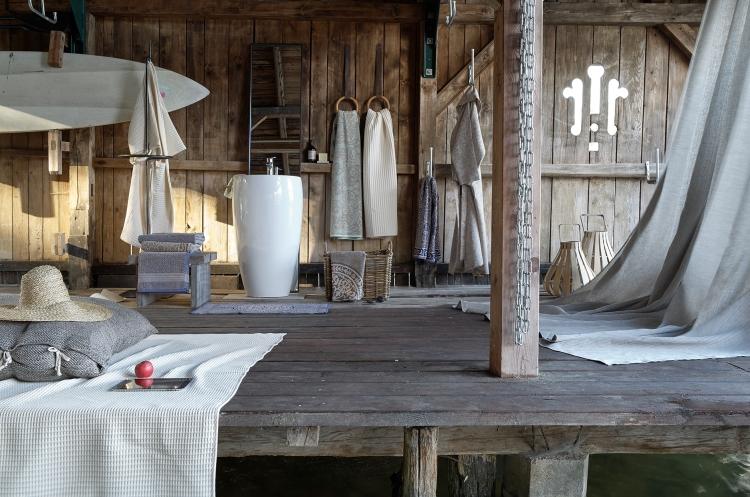 Bootshaus_00059
